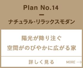 PLAN14