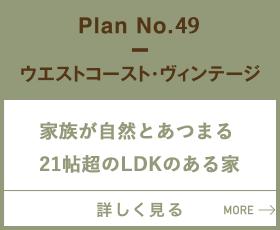 PLAN49